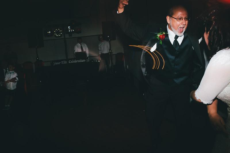 Le Cape Weddings_Natalie + Joe-520.jpg