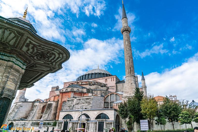 Istanbul-Turkish-Airlines-08555.jpg