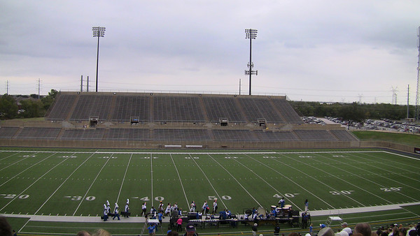 UIL - 13 Oct 2012