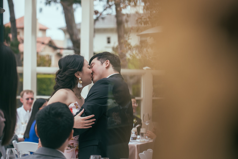 2016-08-27_ROEDER_DidiJohn_Wedding_KYM1_0559.jpg
