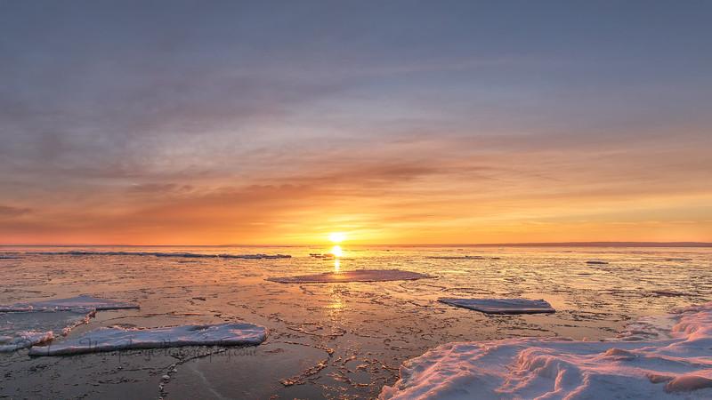 January 4 sunrise-66-Edit-Edit.jpg
