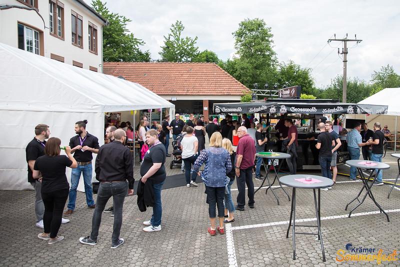 2018-06-15 - KITS Sommerfest (020).jpg