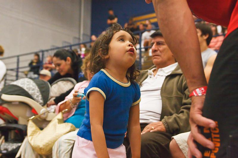 MMA_Houston_20090418_0690.jpg
