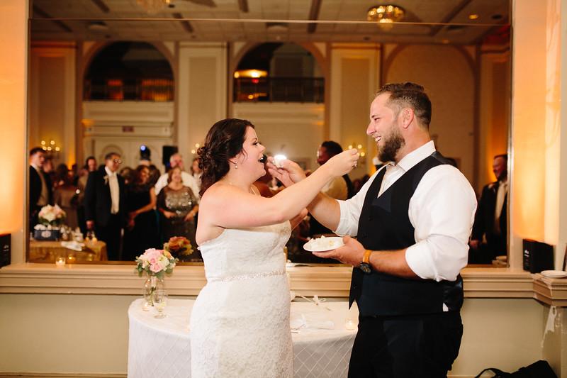 Kimberley_and_greg_bethehem_hotel_wedding_image-1055.jpg
