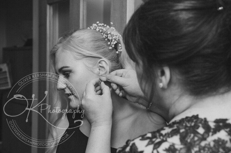 Wedding-Sue & James-By-Oliver-Kershaw-Photography-115301.jpg