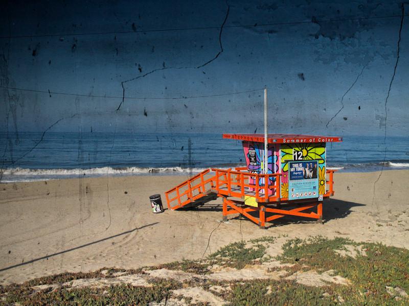 jul17_lifeguard.jpg