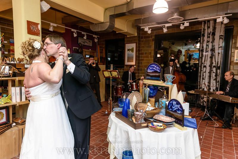 Wedding-1066.jpg