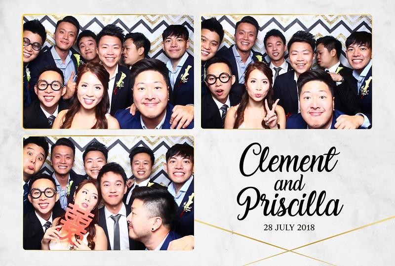 Vivid_with_Love_Wedding_of_Clement_&_Priscilla_0046.jpg