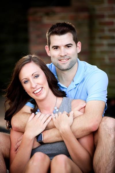 Joe and Rachel 43.jpg