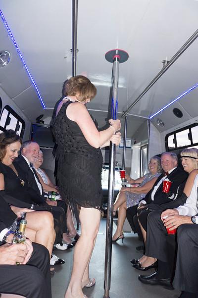 Gala Party Bus-34.jpg