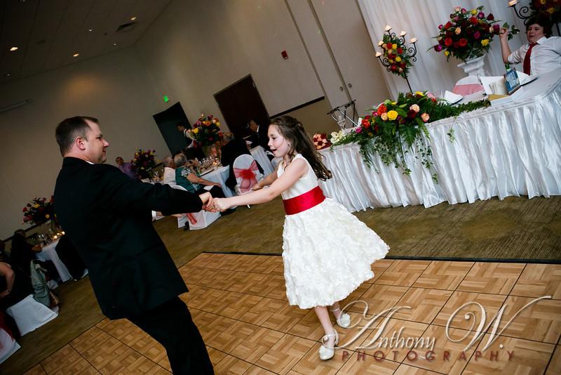 ana-blair_wedding2014-68.jpg