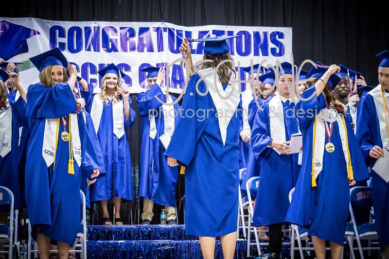 05-27-17 GC Graduation-140.JPG