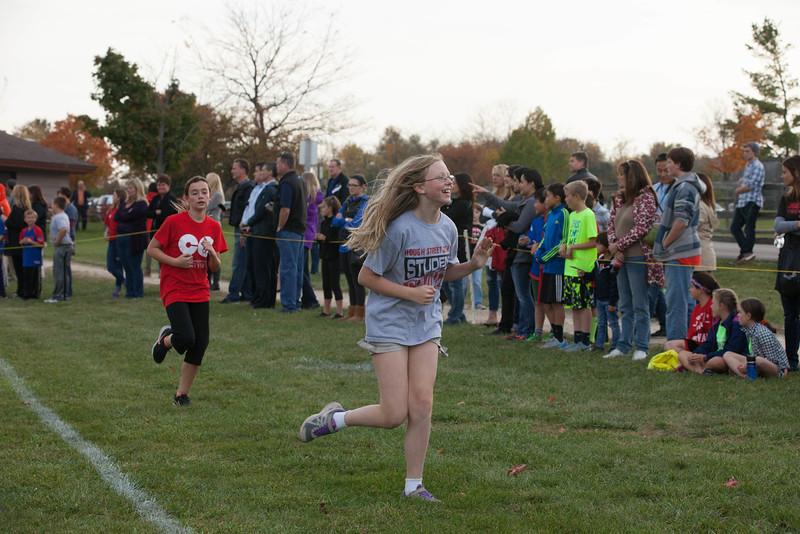 Mile Run (147 of 474).jpg