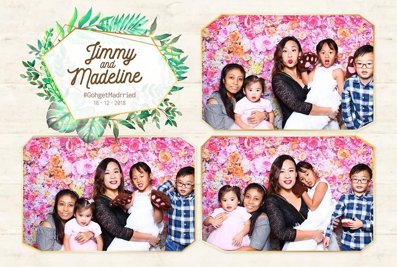 Vivid-with-Love-Wedding-of-Jimmy-&-Madeline-0002.jpg