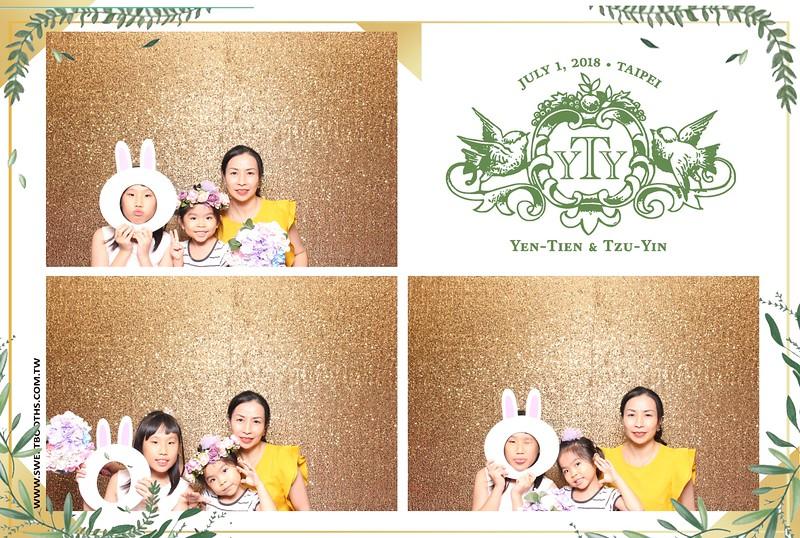7.1_YT.TY62.jpg