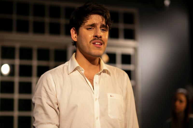 Allan Bravos - Celia Helena - O Beijo no Asfalto-684.jpg