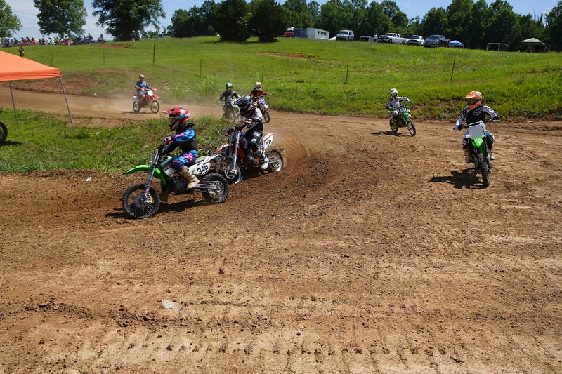 FCA Motocross camp 20170139day1.JPG
