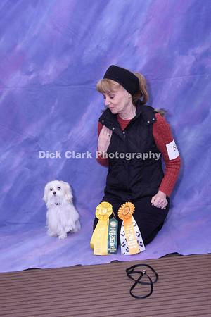 Sunday Casual and Award Photos