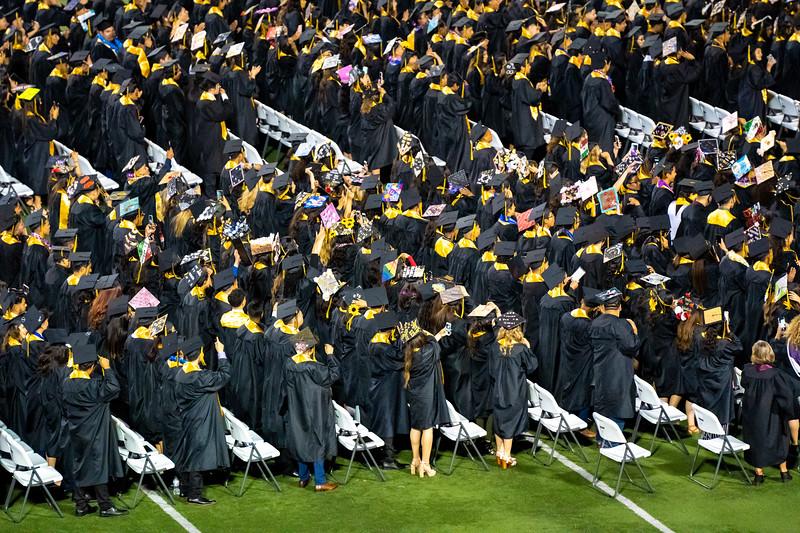 Lesly Graduation Ceremony (120 of 169).jpg