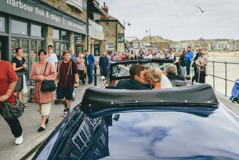 489-D&T-St-Ives-Wedding.jpg
