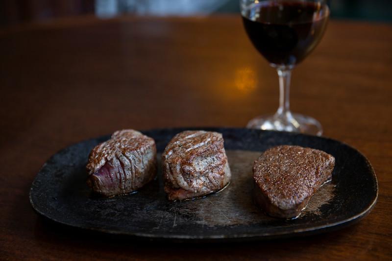 Met Grill Steaks_051.jpg