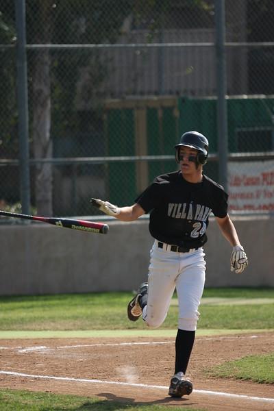 BaseballBJV032009-12.JPG