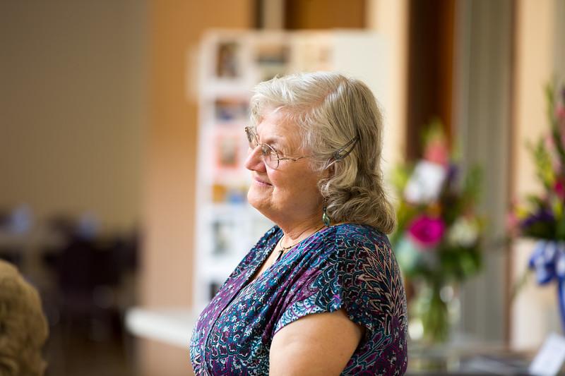Sheila Day-77.JPG