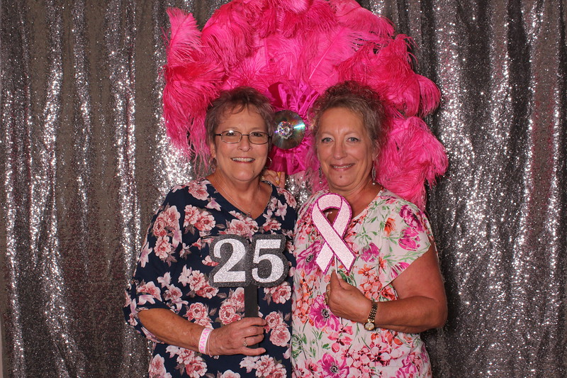 2018-10-10 Breast Health Symposium_69.JPG