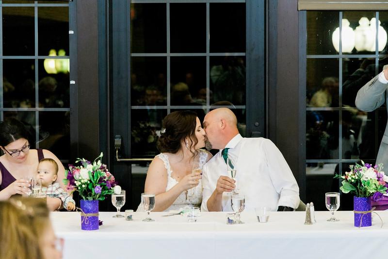 chateau-on-the-river-trenton-michigan-wedding-0378.jpg
