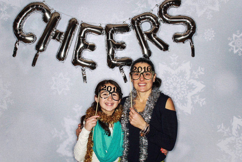 New Years Eve At The Roaring Fork Club-Photo Booth Rental-SocialLightPhoto.com-128.jpg
