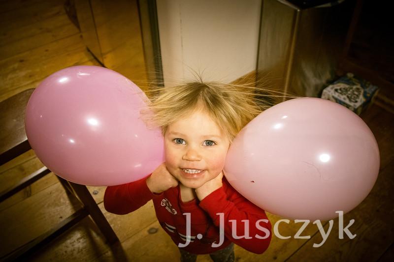 Jusczyk2020-0964.jpg