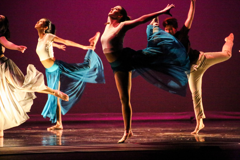 181129 Fall Dance Concert (544).jpg