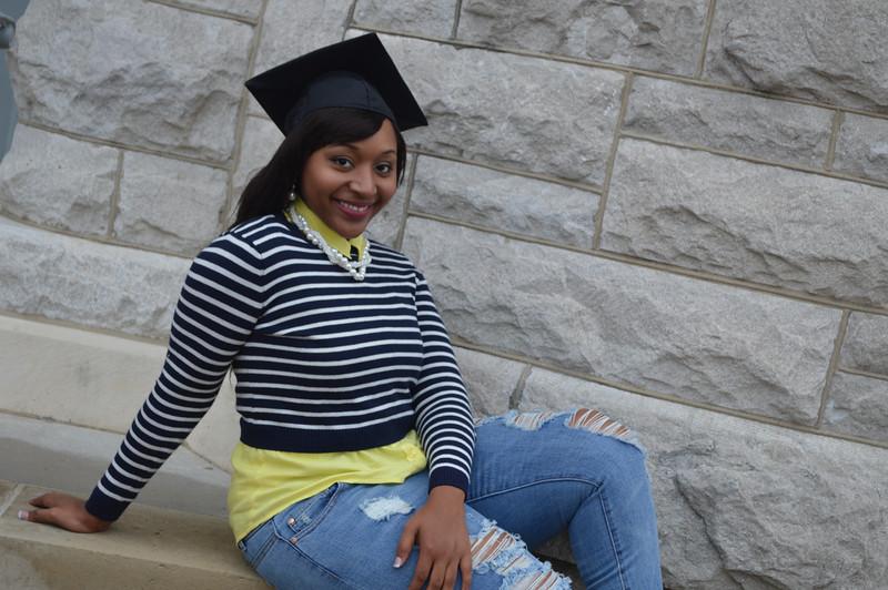 Sisters Graduation 154.JPG