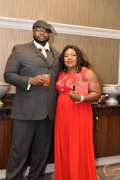 Olawumi's 50th birthday 671.jpg