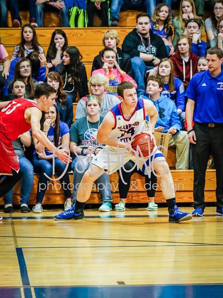 Boys Basketball vs Colfax Regional-83.JPG