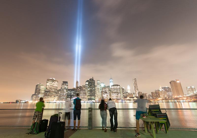 911_tribute_in_light-43.jpg