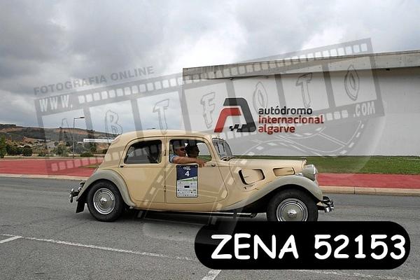 ZENA 52153.jpg