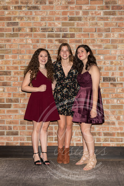UH Fall Formal 2019-6742.jpg