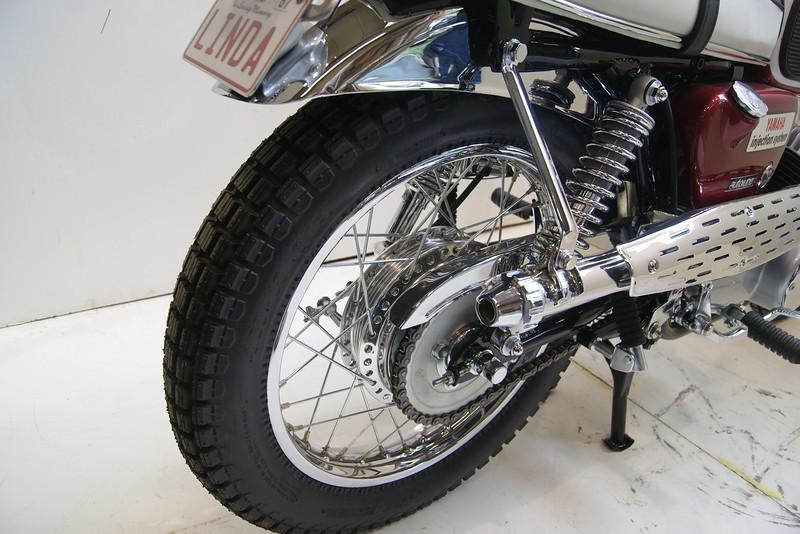 1967 YDS3C 023.JPG