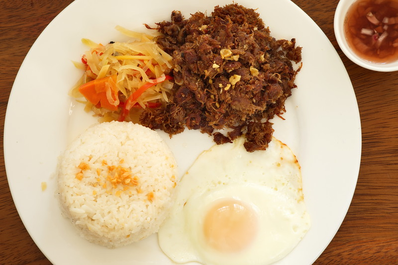 breakfast-adobo_3939.jpg