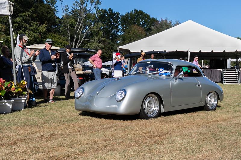 Porsche Speedster Outlaw-1.jpg