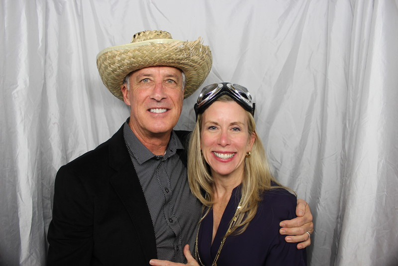 PhxPhotoBooths_Images_392.JPG