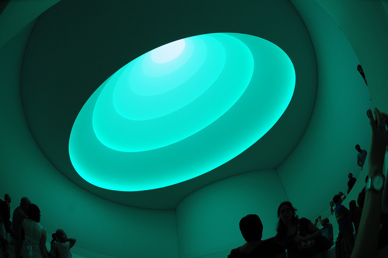 James-Turrell_Ronnie-Peters_04.JPG