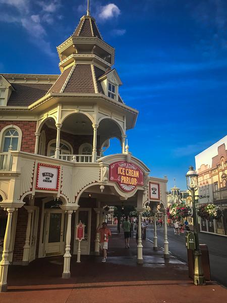Disney World319.jpg