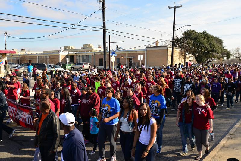 MLK March N (144).JPG