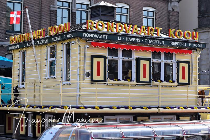 Amsterdam (279 of 845).jpg