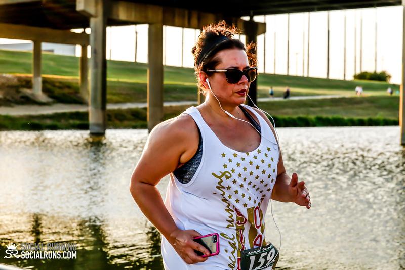 National Run Day 18-Social Running DFW-2650.jpg
