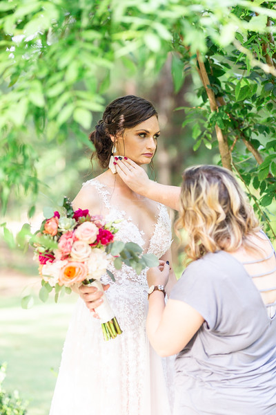 Daria_Ratliff_Photography_Styled_shoot_Perfect_Wedding_Guide_high_Res-186.jpg