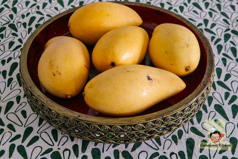 best thai fruit bangkok-6.jpg