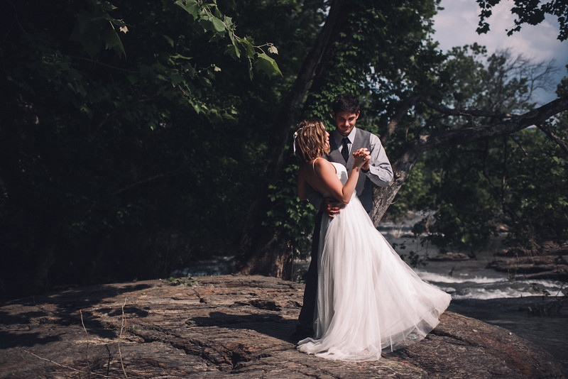 Pittsburgh PA WV Harpers Ferry MD DC Elopement Wedding Photographer - Ford 848.jpg